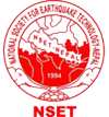 national Center for Earthquake Technolgies-Nepal